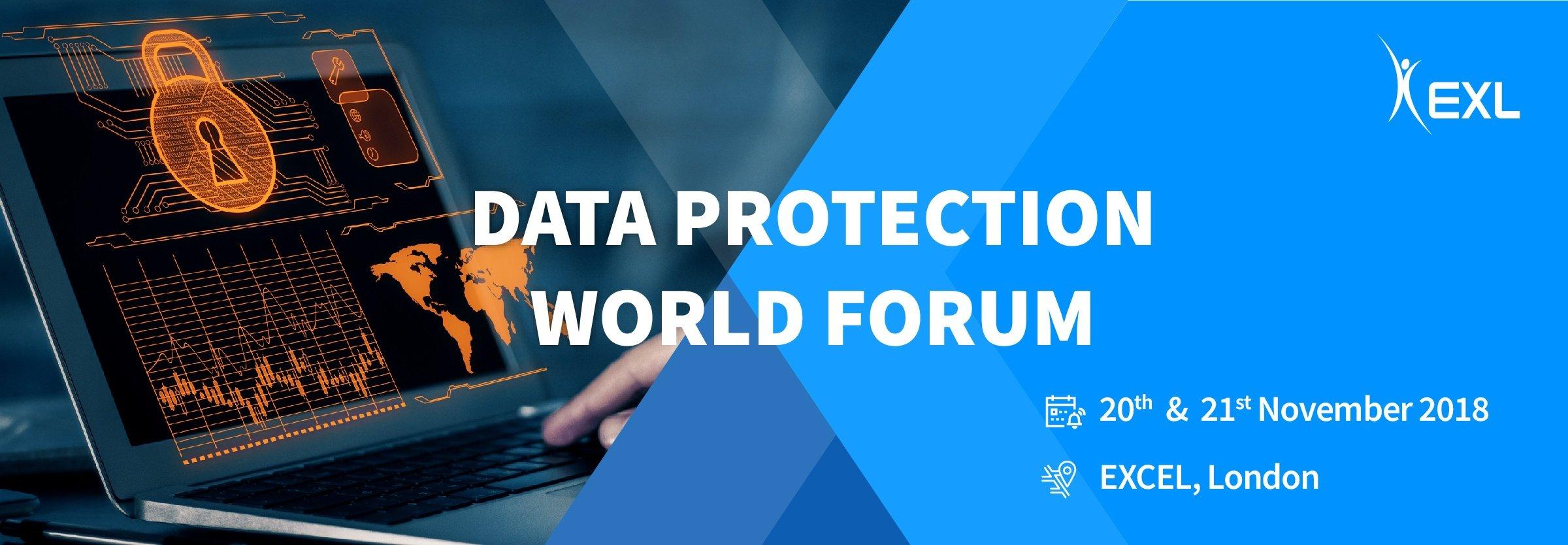 DATA PROTECTION WORLD FORUM-01