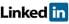 linkedin-icon-3-1