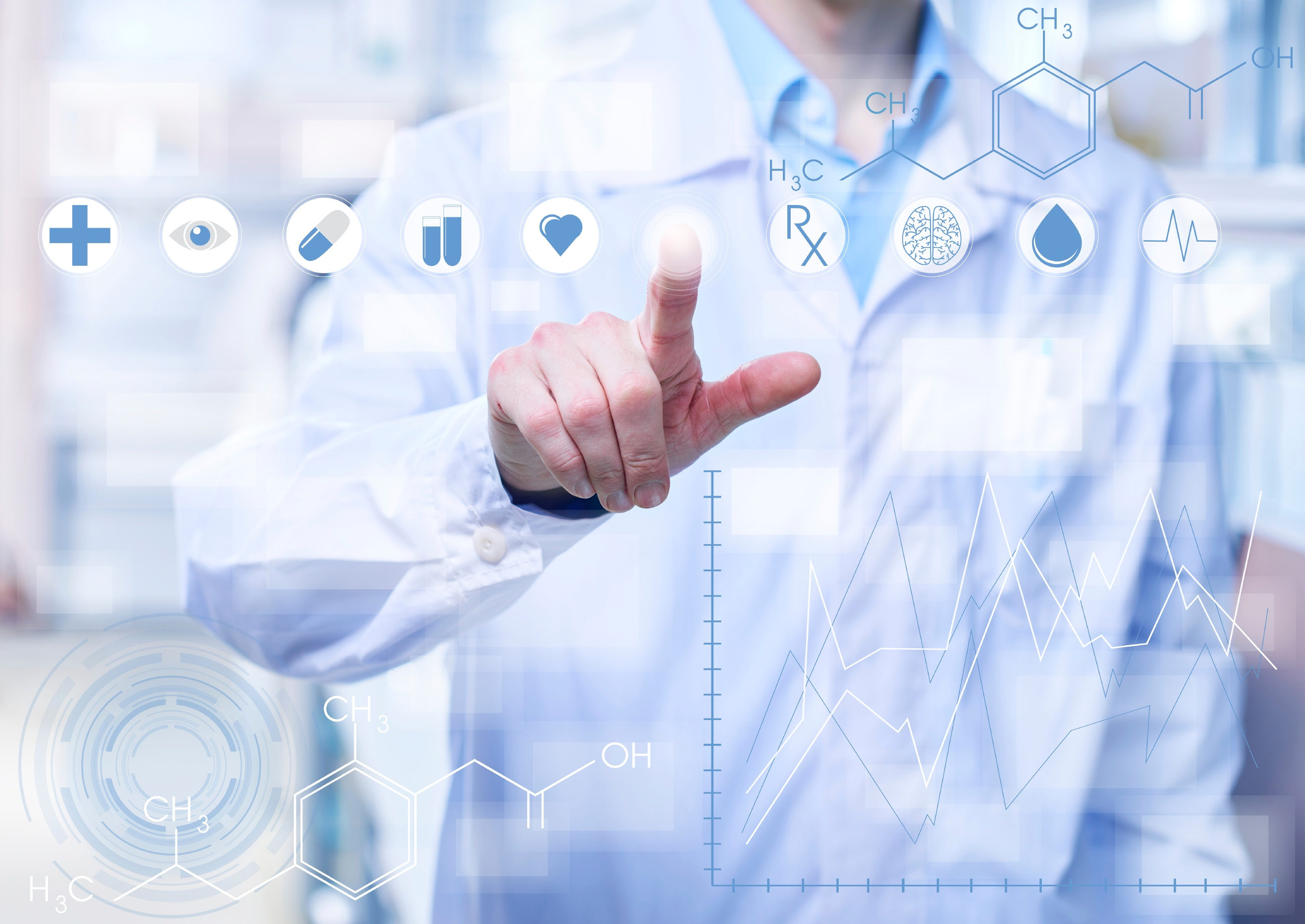 the main focuses of creganna medical company in the medical market Top 5 global ophthalmology medical devices market distributors, medical companies with the increasing focus of people on healthcare.