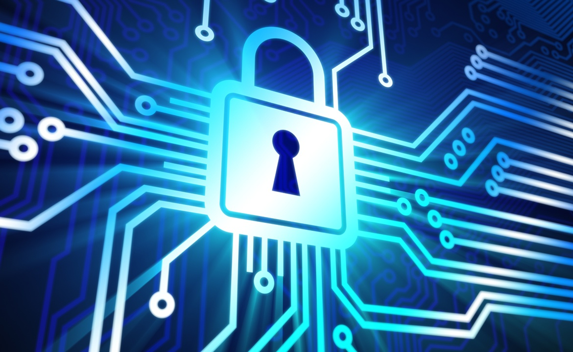 The Importance Of Encryption