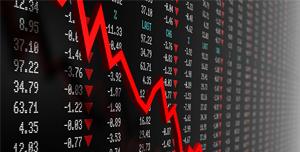 A New Era of Stress Testing For Australian Banks