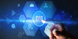 Insurance CFOs - Navigating between Opportunities and Risks